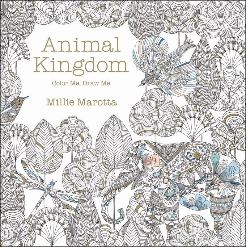 sterling animal kingdom coloring bk.jpg