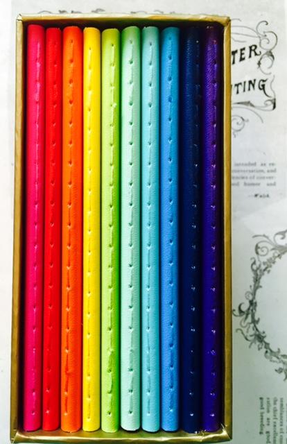 FullSizeRenderpoppin notebooks.jpg