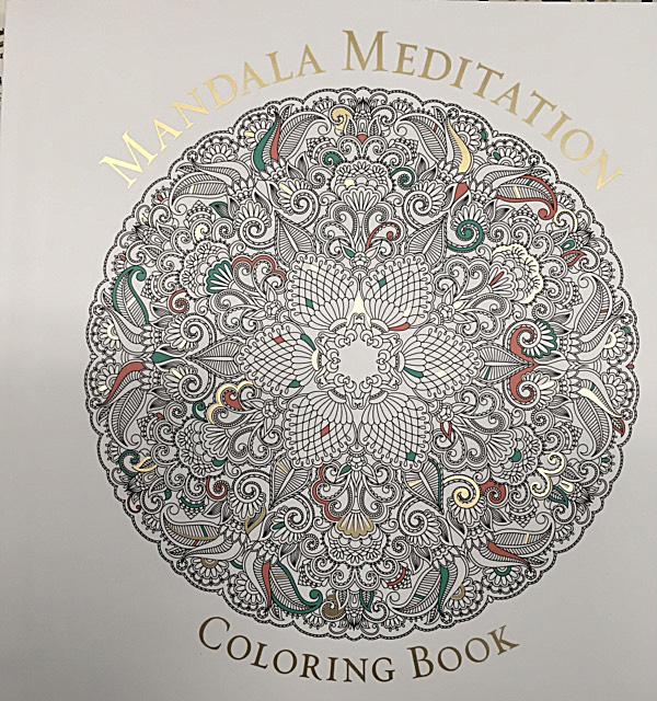 FullSizeRendercoloring book.jpg
