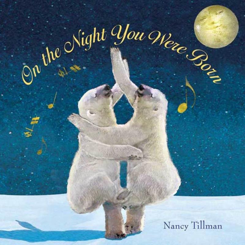 nancy tillman on the night 1.jpg