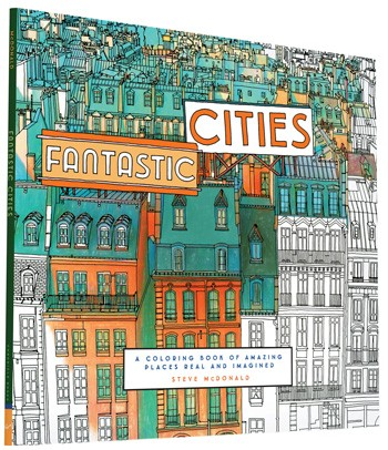 chronicle city coloring book.jpg
