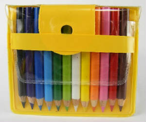 mini pencils - bc.jpg