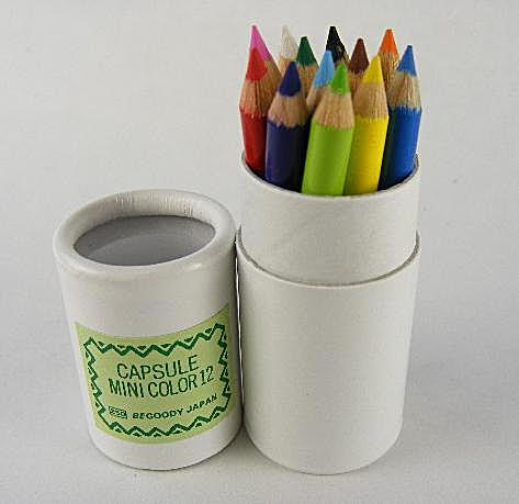 mini pencils.jpg