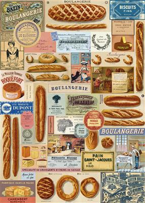 cavallini bread.jpg