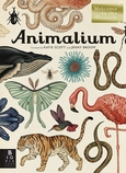 random house animalia cover.jpg