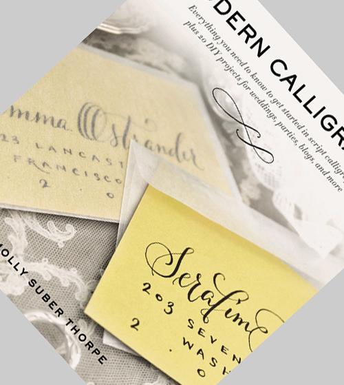 modern_calligraphy edited 1.jpg