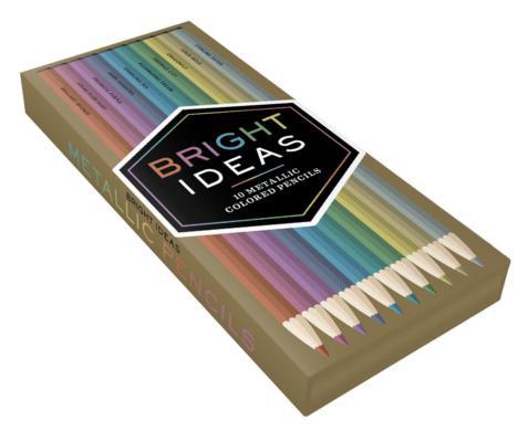 chronicle bright ideas metallic pencils.jpg