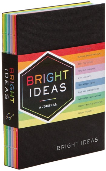 chronicle bright ideas.jpg