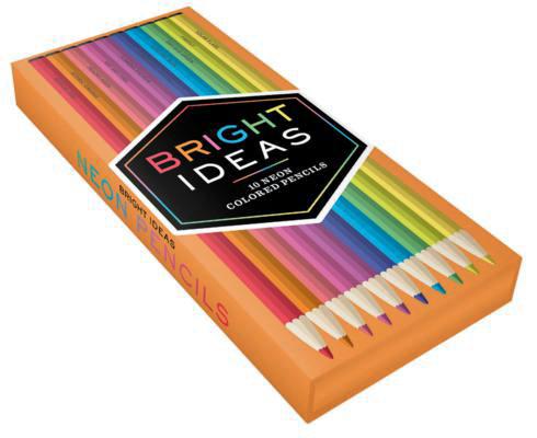 chronicle bright ideas neon pencils.jpg