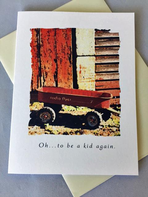 new cards 06.06.16 - cherries, wagon, crow.jpg