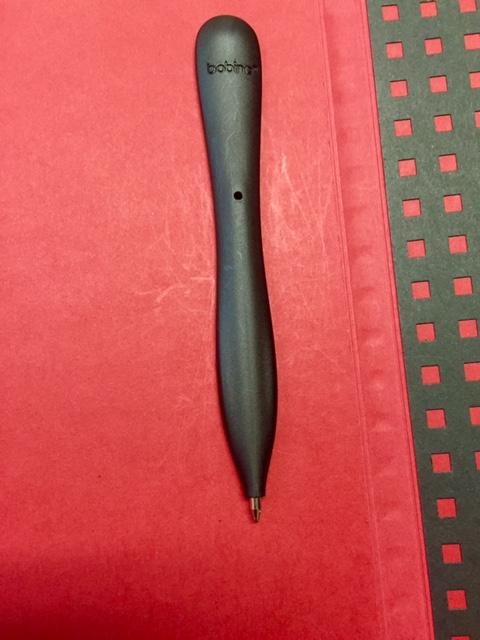 FullSizeRenderslim pen 2.jpg
