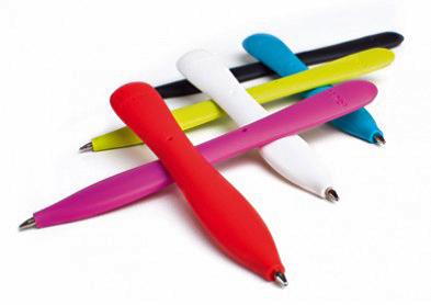 slim pens 1.jpg