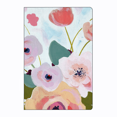 PaintedPetals mini journals.jpg