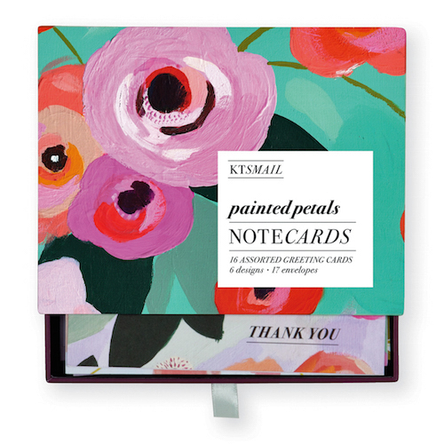 PaintedPetals notecards.jpg
