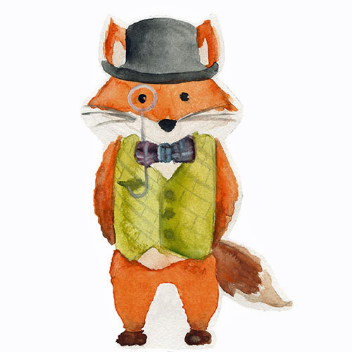 galison mr. fox 2.jpg