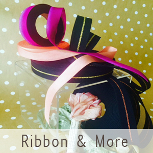 web ribbon &More last.jpg