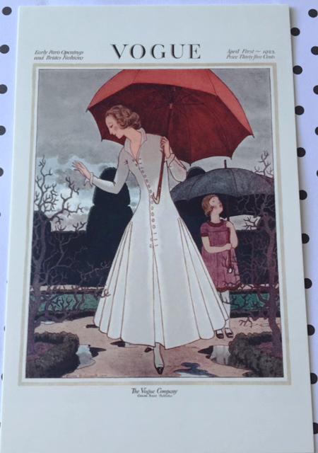 vogue postcards 4.jpg