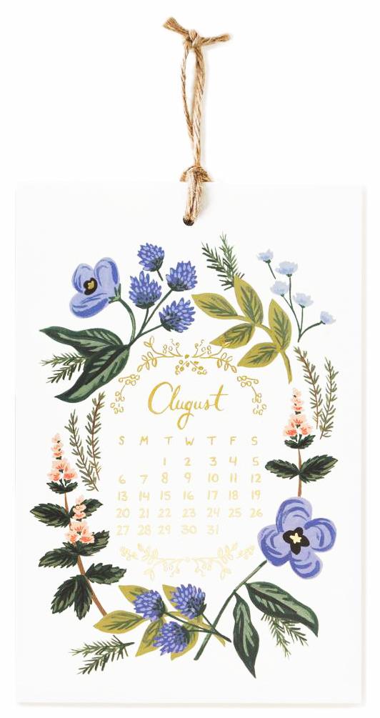rifle 2017 small wall calendar herb4.jpg