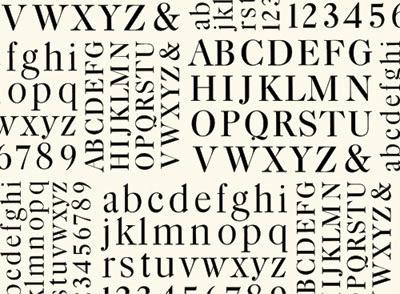 rossi alphabet.jpg