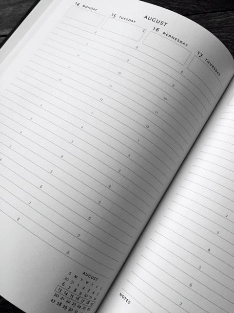 paper blanks 2017 planner 4.jpg