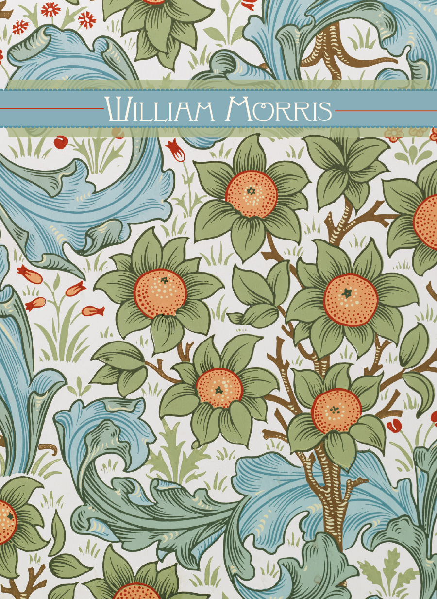 pomegranate william-morris-boxed-notecards-.jpg