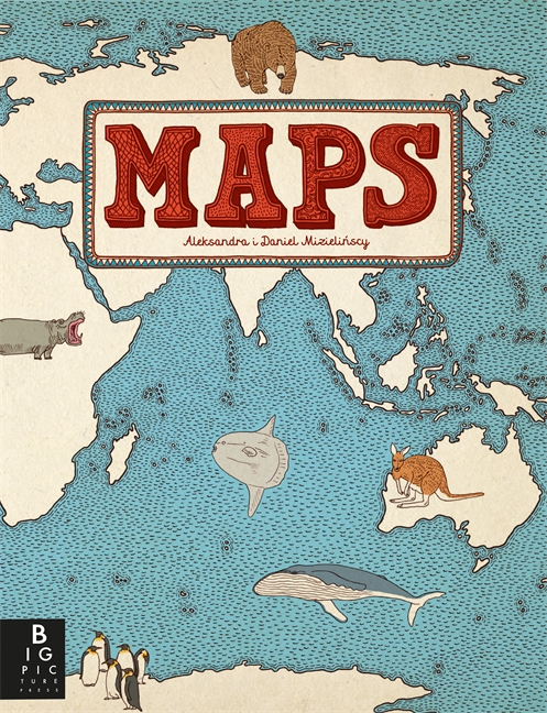 candlewick maps.jpg