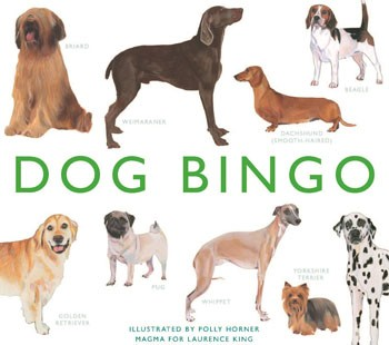 chroncile dog bingo.jpg