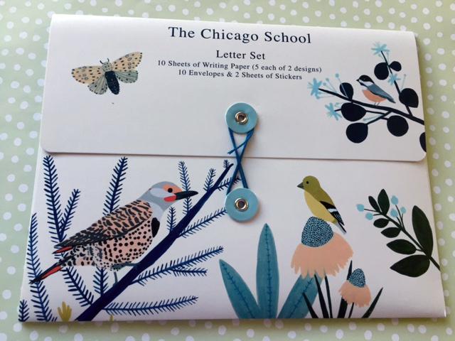 roger la borde chicago school stationery 5.jpg
