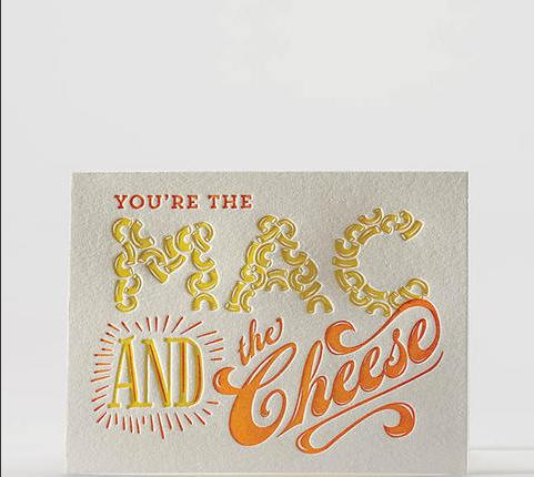 elum mac and cheese.jpg