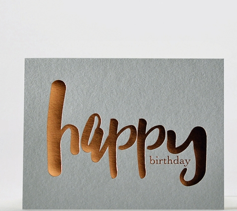 elum happy birthday.jpg