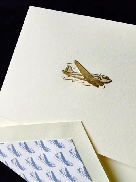 crane & co airplain 2.19.16.jpg