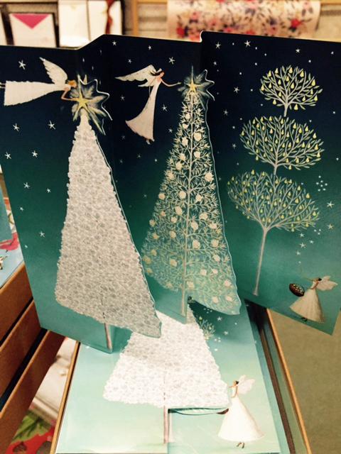 Roger la Borde christmas 2.jpg