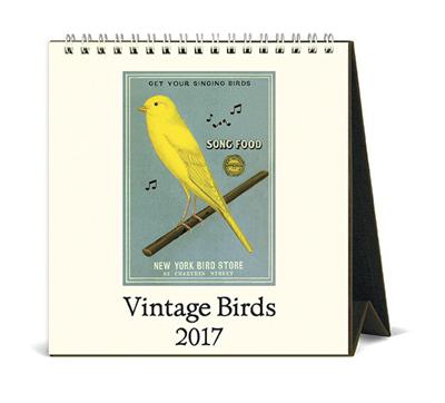 Cavallini 2017 desk cal birds.jpg