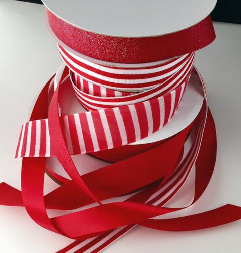 email .10.30.16 new ribbon 10.22.16.jpg