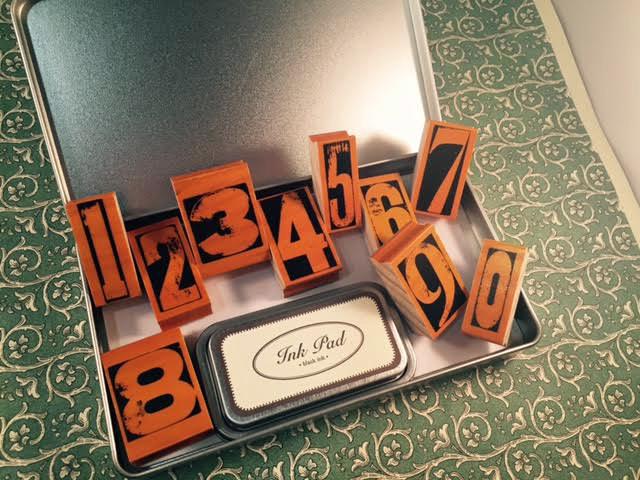 cavallini vintage rubber stamps 2.jpg
