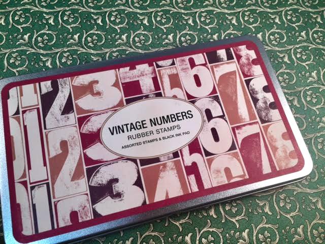 cavallini vintage rubber stamps 3.jpg