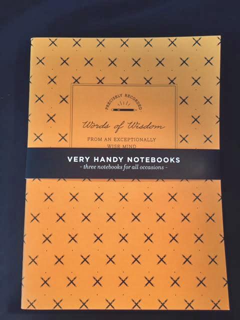 email 03.19.17 elum notebooks.jpg