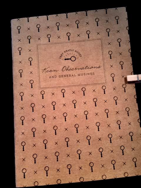 email 03.19.17 elum notebooks2.jpg