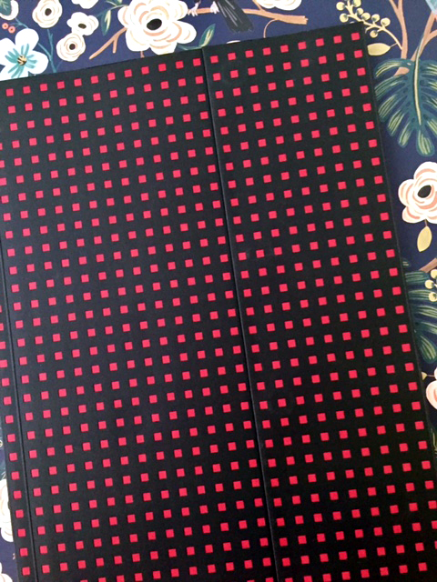 paper oh black on red.jpg