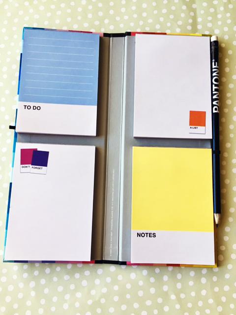 pantone notes set 2.jpg