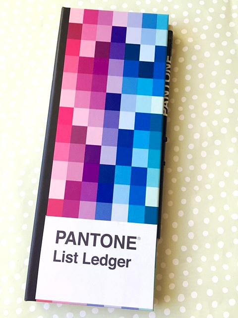 pantone notes set.jpg
