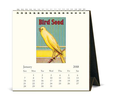 cavallini desk birds 2018 2.jpg