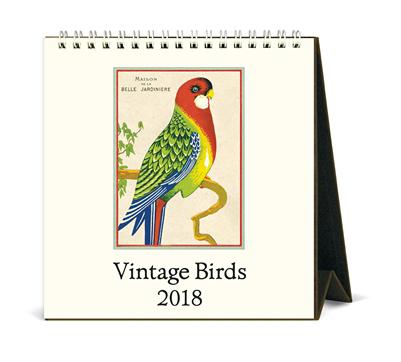 cavallini desk birds 2018.jpg