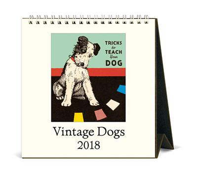 cavallini desk dogs 2018.jpg