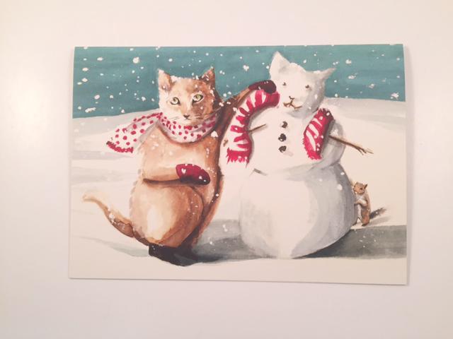 christmas cards 2017 1.jpg