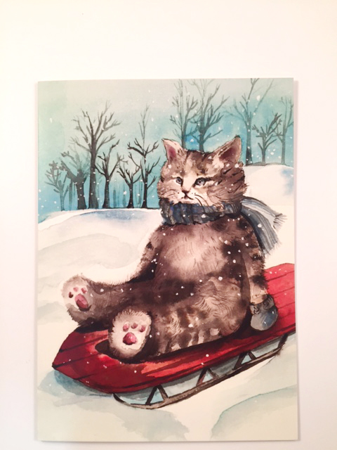 christmas cards 2017 2.jpg