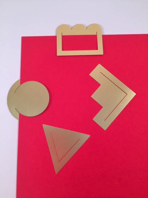 poketo brass clips.jpg