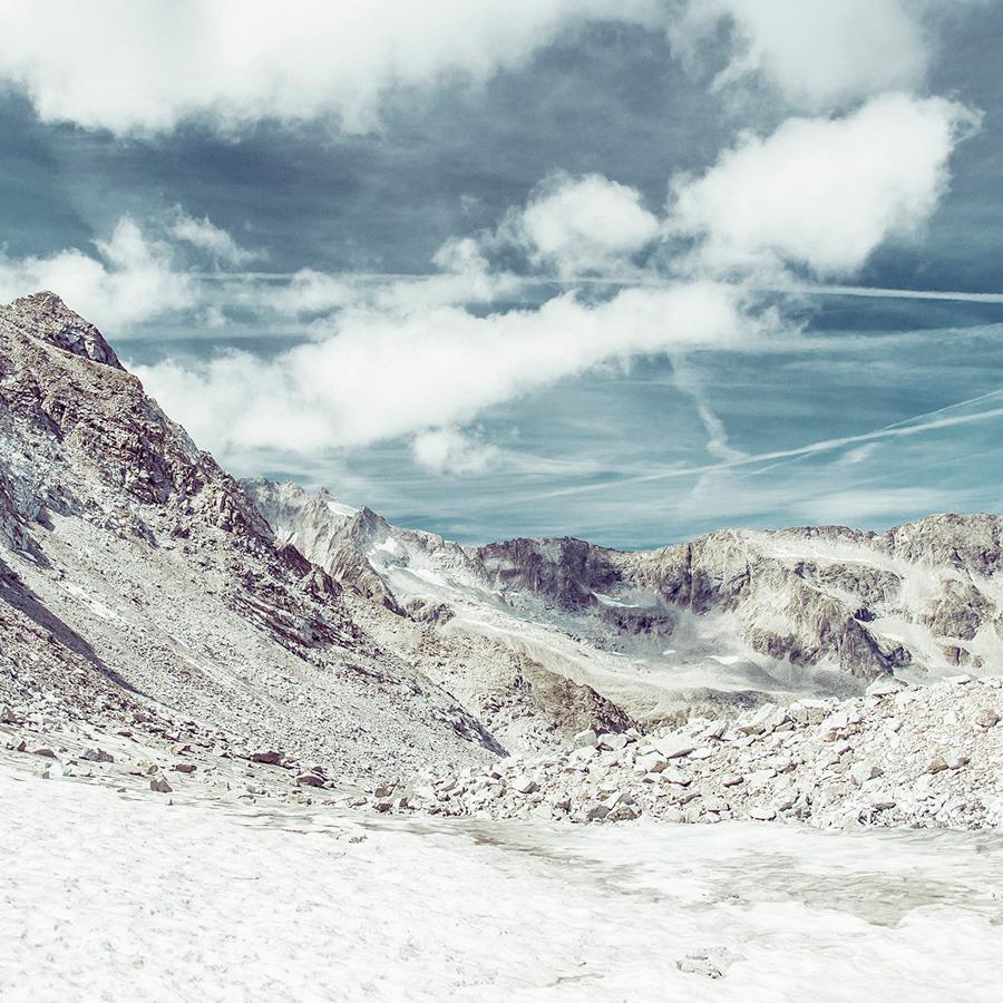 high-tauern-national-park.jpeg