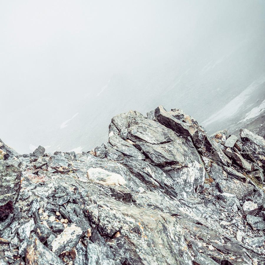 high-tauern-national-park-1.jpeg