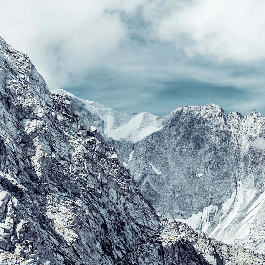 high-tauern-national-park-2.jpeg
